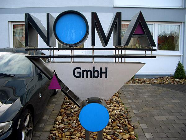 noma-gmbh