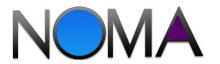 Noma-GmbH.com